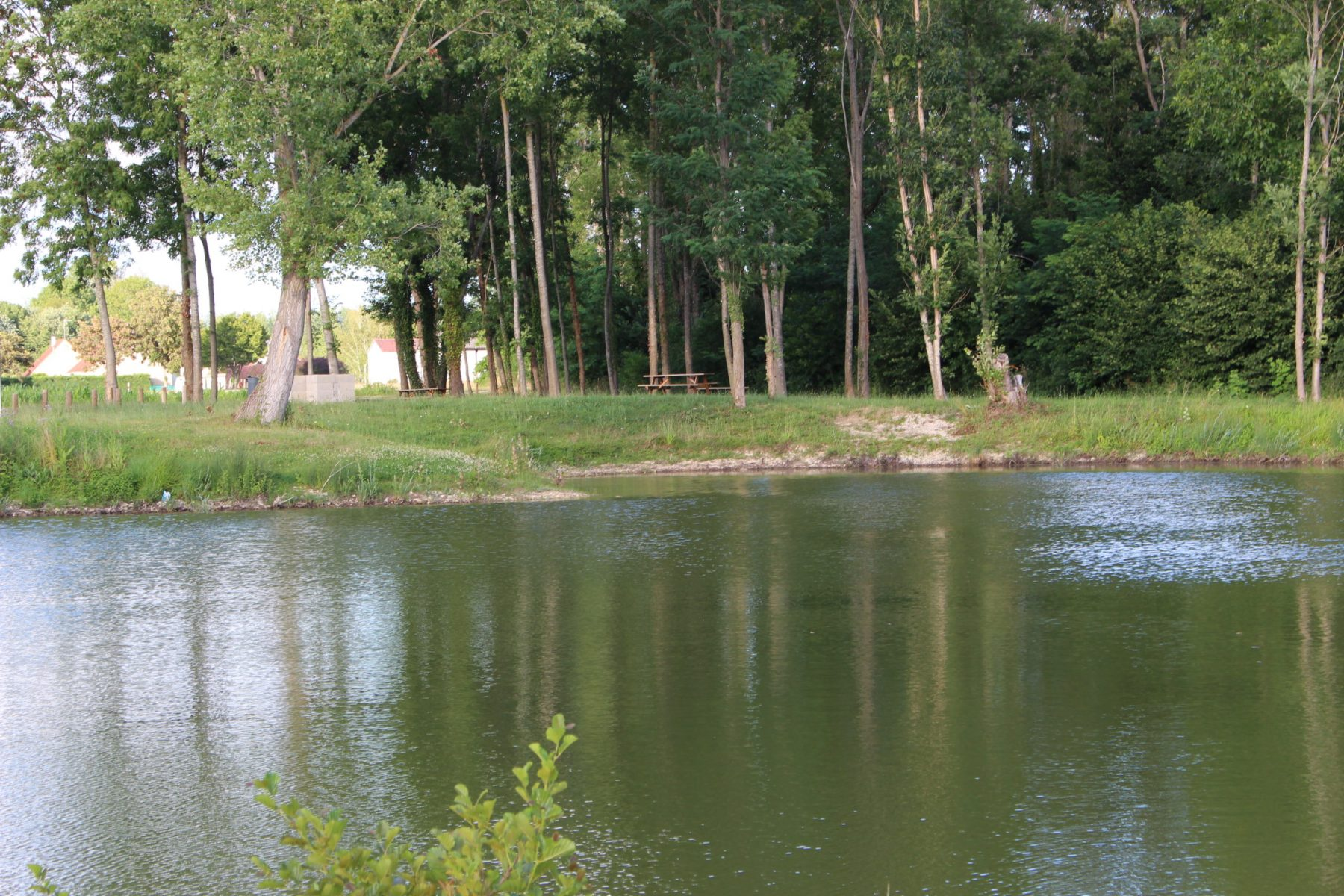 Lac_bleu_01-scaled