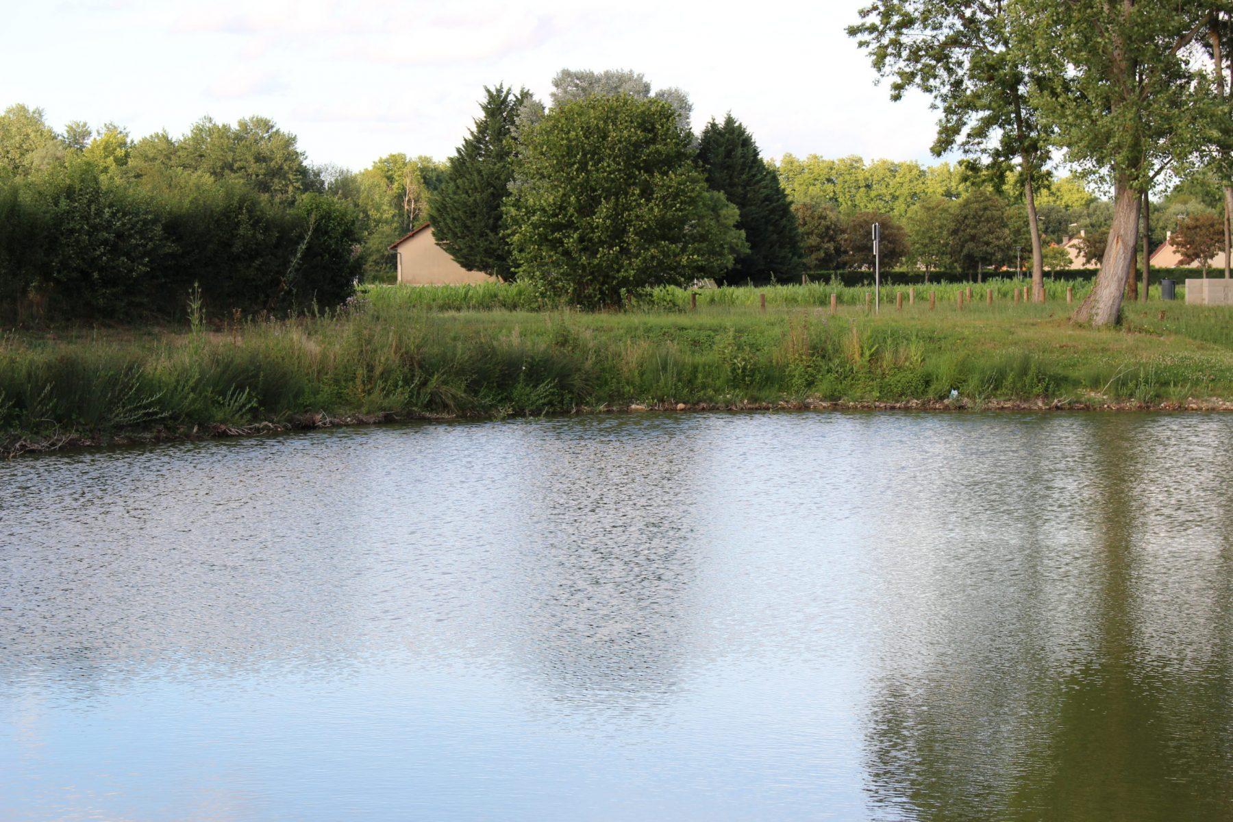 Lac_bleu_03-scaled